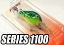 Bandit/SERIES 1100