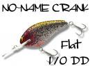 WooDream/Flat 1/0 DD【All Star Classic 限定カラー】