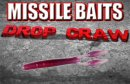 MISSILE BAITS/ Drop Craw 3