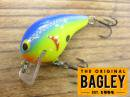 Bagley/KILL'R B-1
