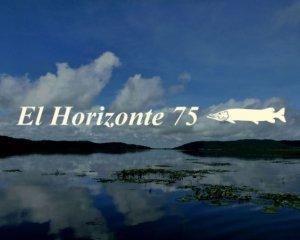 TULALA/ El Horizonte 75