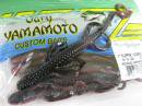 US Gary Yamamoto/7
