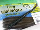 "US GaryYamamoto/5 3/4"" カットテール 【日本未発売 color!】"