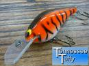 Tennessee Tuffy/ PT-3