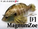 T.H. tackle/ Magnum Zoe マグナムゾーイ 【Floating】