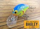 Bagley/Diving Kill'r B-1