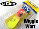 STORM/ Wiggle wart 【日本未入荷カラー!】