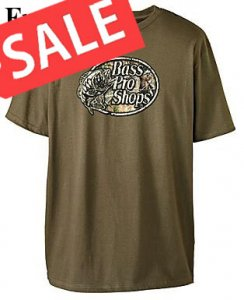 <img class='new_mark_img1' src='https://img.shop-pro.jp/img/new/icons16.gif' style='border:none;display:inline;margin:0px;padding:0px;width:auto;' />BassProShops/T-shirts 【CAMO LOGO】