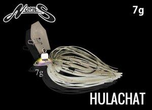NORIES/ フラチャット HULACHAT