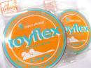 FROG/Toyflex