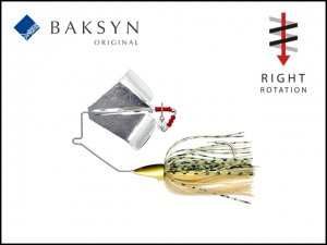 BAKSYN/BUZZ BAIT 【3/4oz】