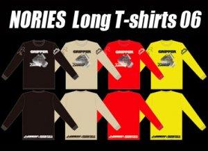 NORIES/ロングTシャツ 06