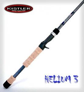 【送料無料】Kistler Helium3 7'0'' Medium