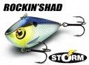STORM/ ROCKIN'SHAD