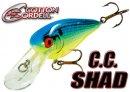 cotton cordell/C.C.SHAD