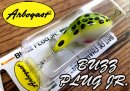 Arbogast/Buzz Plug jr