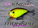 moriken speed bite/Dr.KNIGHT