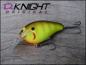 moriken speed bite/Dr.KNIGHT