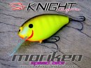 moriken speed bite/St.KNIGHT
