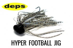 deps/HYPER FOOTBALL JIG