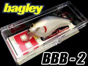 Bagley/BBB-2