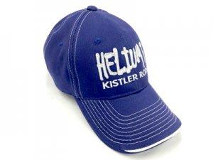 HELIUM3 CAP