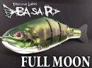 BASARA/FULL MOON