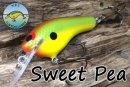 WEC CustomLures/Sweet Pea