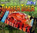 Worden's/TIMBER TIGER 【DC-4】
