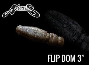 NORIES/フリップドム FLIP DOM 3