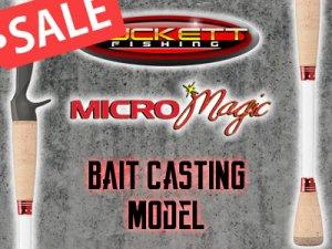 【送料無料】Micro Magic/Casting model