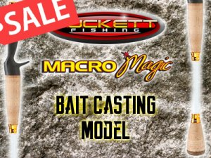 【送料無料】Macro Magic/Casting model