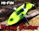 HI-FIN/Hawg Buster