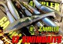 GAMBLER/EZ SWIMBAITS