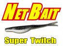 NETBAIT/Super Twitch