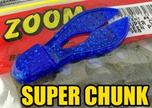 ZBC/SUPER CHUNK