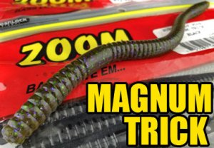 ZBC/MAGNUM TRICK