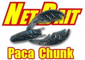 NETBAIT ネットベイト /Paca Chunk パカチャンク