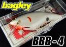 Bagley/BBB-4