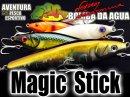 BOMBA DA AGUA/Magic Stick  【ボンバダ ファクトリーカラー】