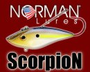 NORMAN/ScorpioN
