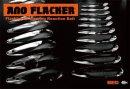 BOREAS/ANO FLACKER