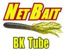 NETBAIT/BK Tube