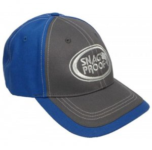 SNAG PROOF Cap �
