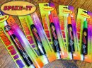SPIKE-IT/Dip-N-Glo Markers  【CRAWFISH】