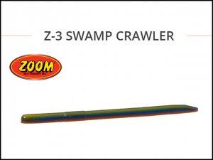 ZOOM/Z-3 スワンプクローラー