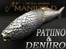 MANIFOLD/DENIIRO