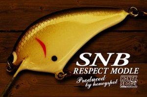 respect 「SNB」