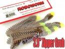 ROBOWORM/3.5