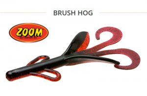ZBC/BRUSH HOG 【1】
